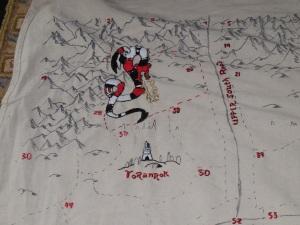 Tapestry (4)