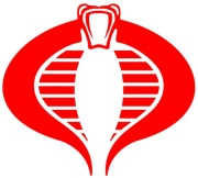cobra_symbol-jpg